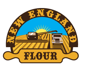 New England Flour - Official Website